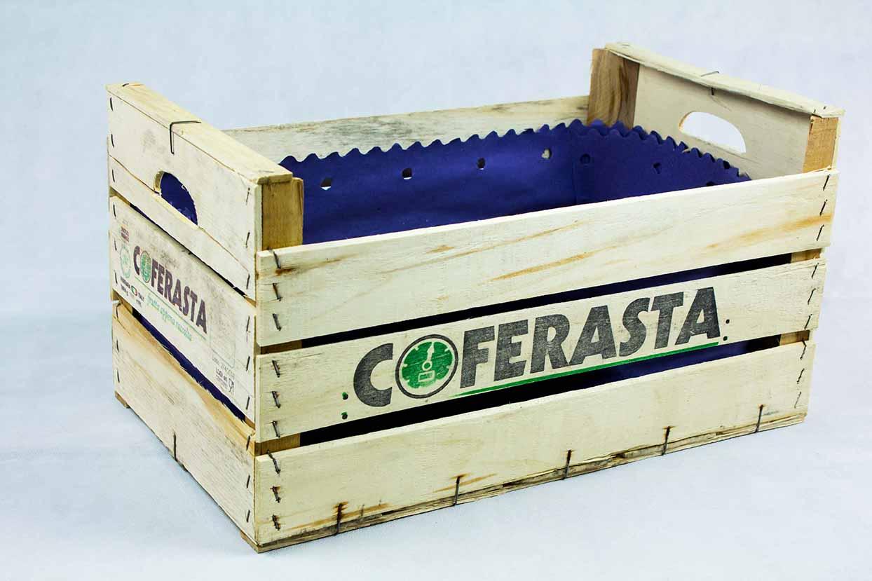 Coferasta-36