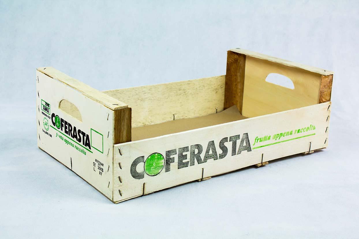 Coferasta-40