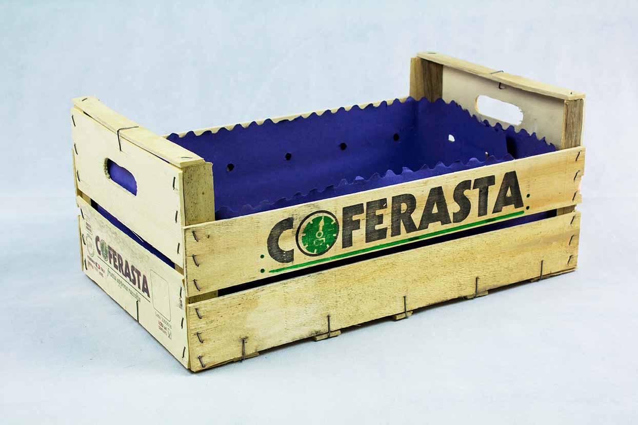 Coferasta-42