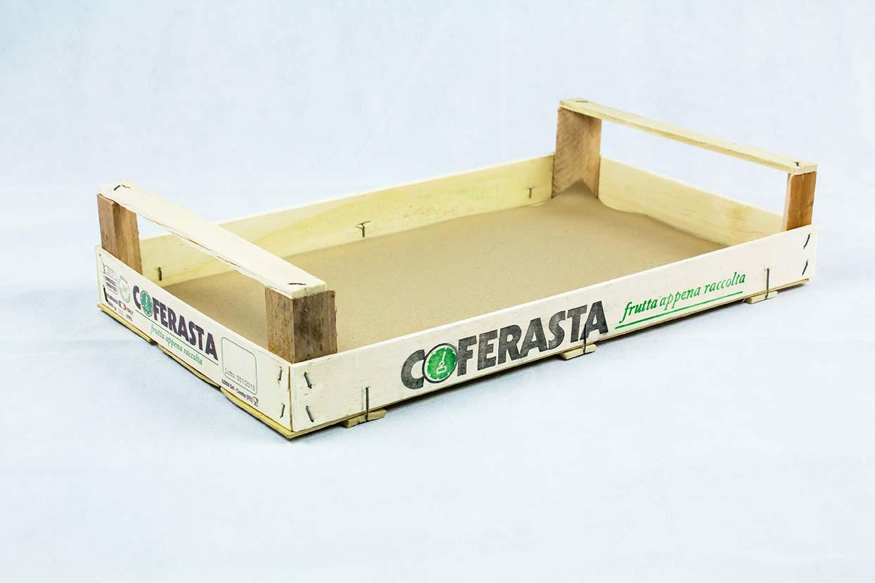Coferasta-44